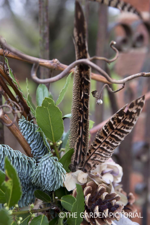 Feather Wreath c29  copy.jpg