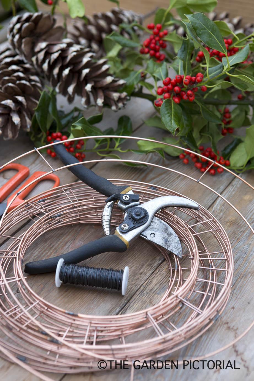 Holly Wreath a2  copy.jpg
