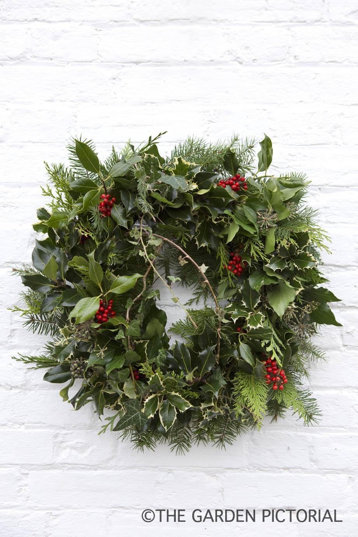 Holly Wreath c25  copy.jpg
