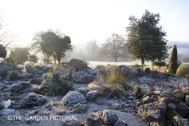 Rock Garden a5 .jpg