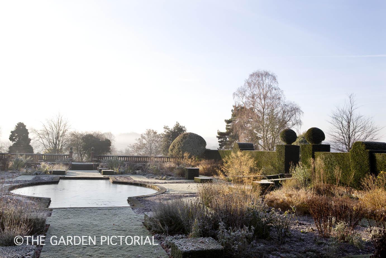 Sunken Garden a5 .jpg