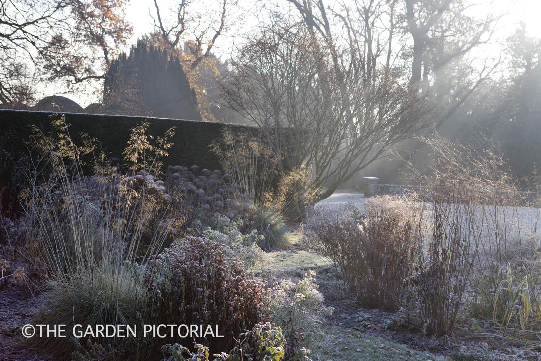 Sunken Garden a7 .jpg