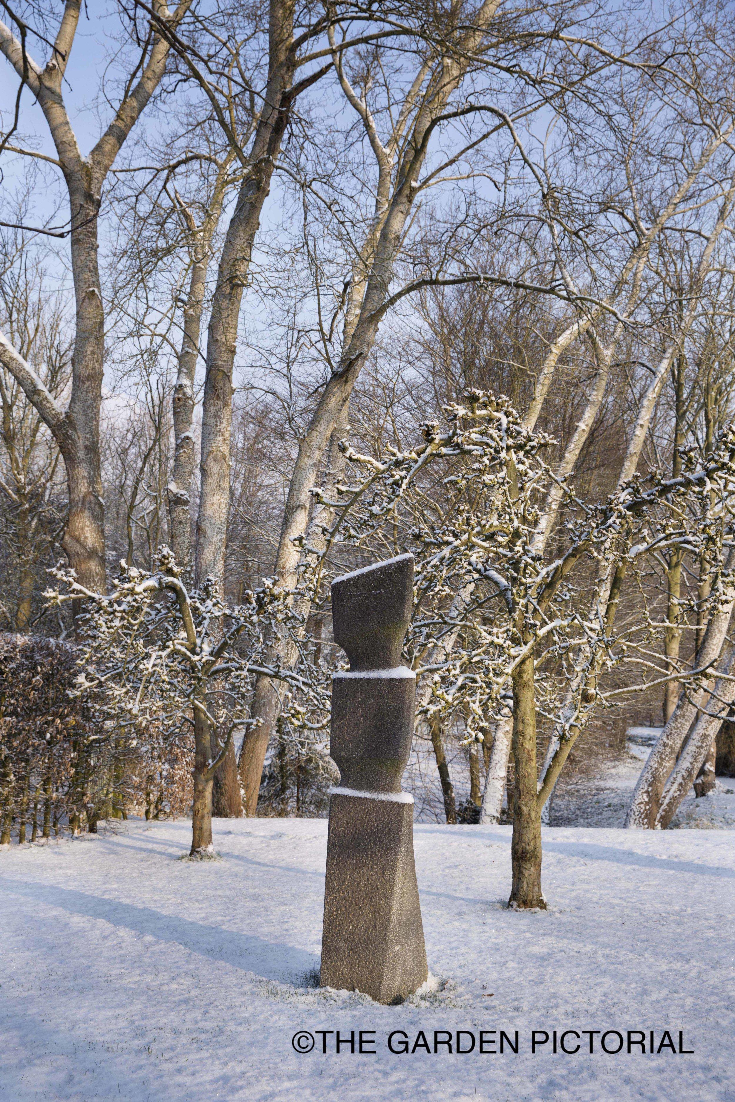 Gibberd_Sculptures_a3.jpg
