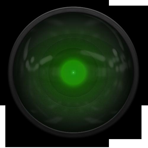 inspirobot-dark-green kopi.png