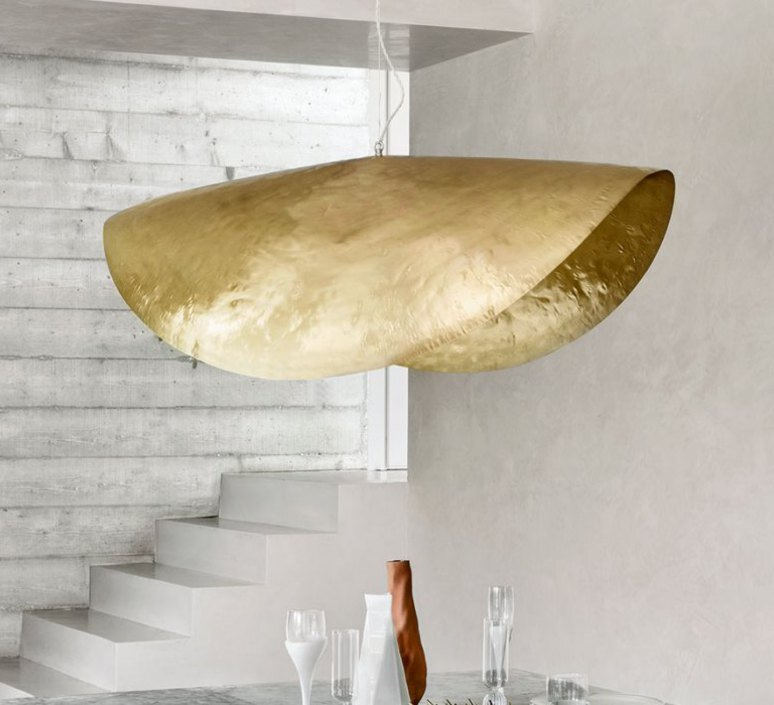 brass-96_paola-navone_suspension-pendant-light-_gervasoni_brass_96__design_signed-47759-product.jpg