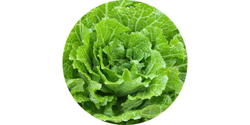 b-charged_folate.png