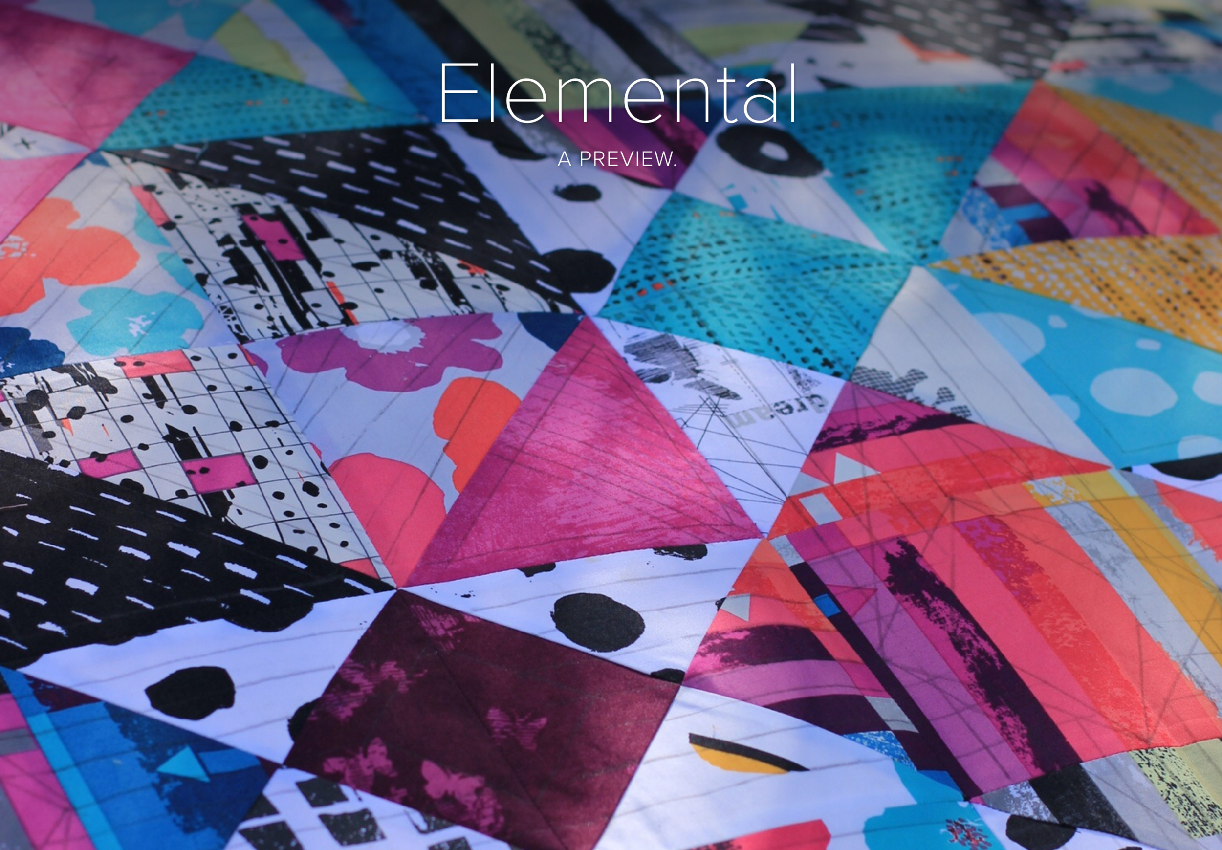 Elemental Quilting.png