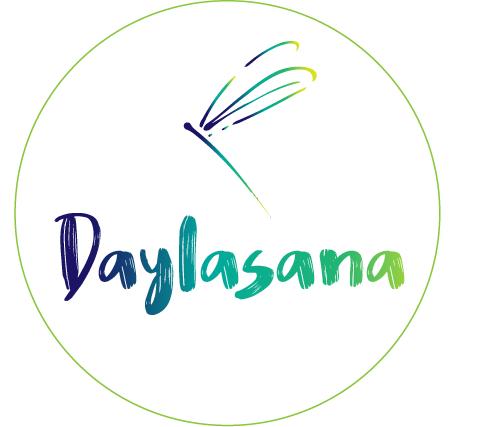 daylasana circle@1.5x.png
