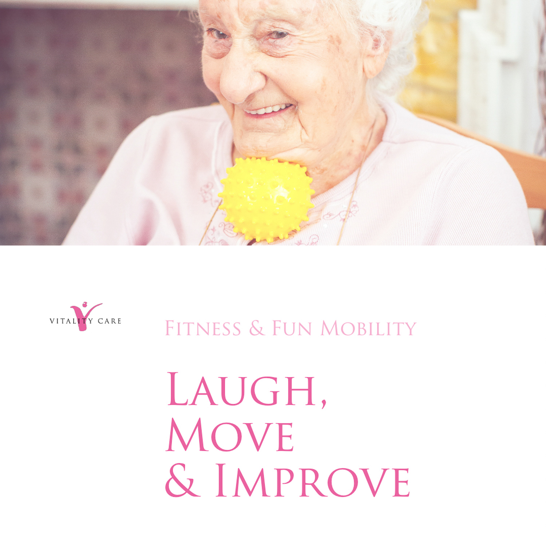 vitality care.jpg
