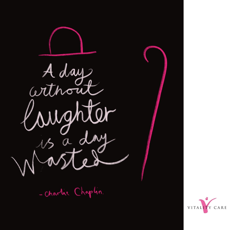 illustrated-quotes-instagram