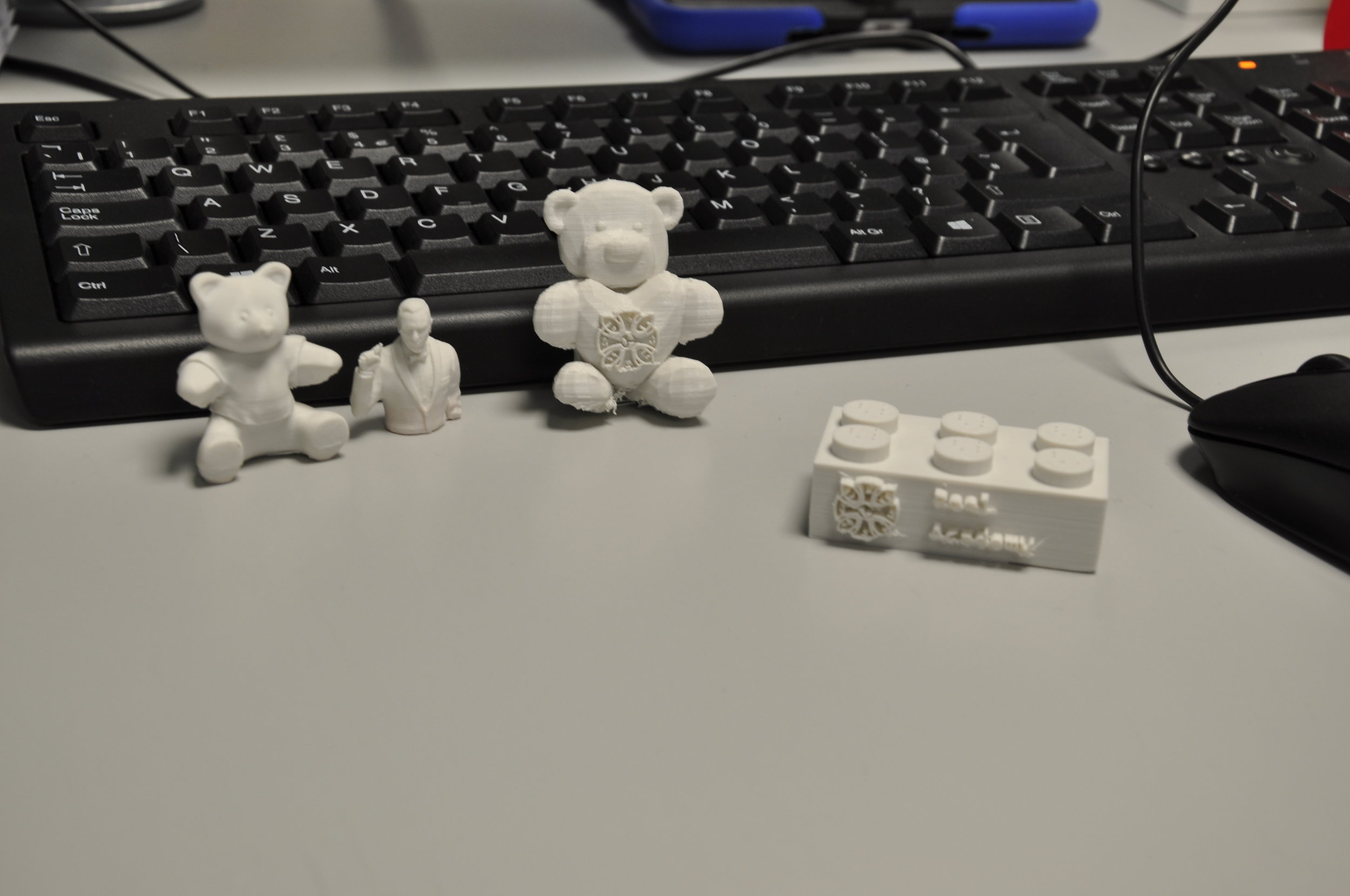 3Dprint1.JPG
