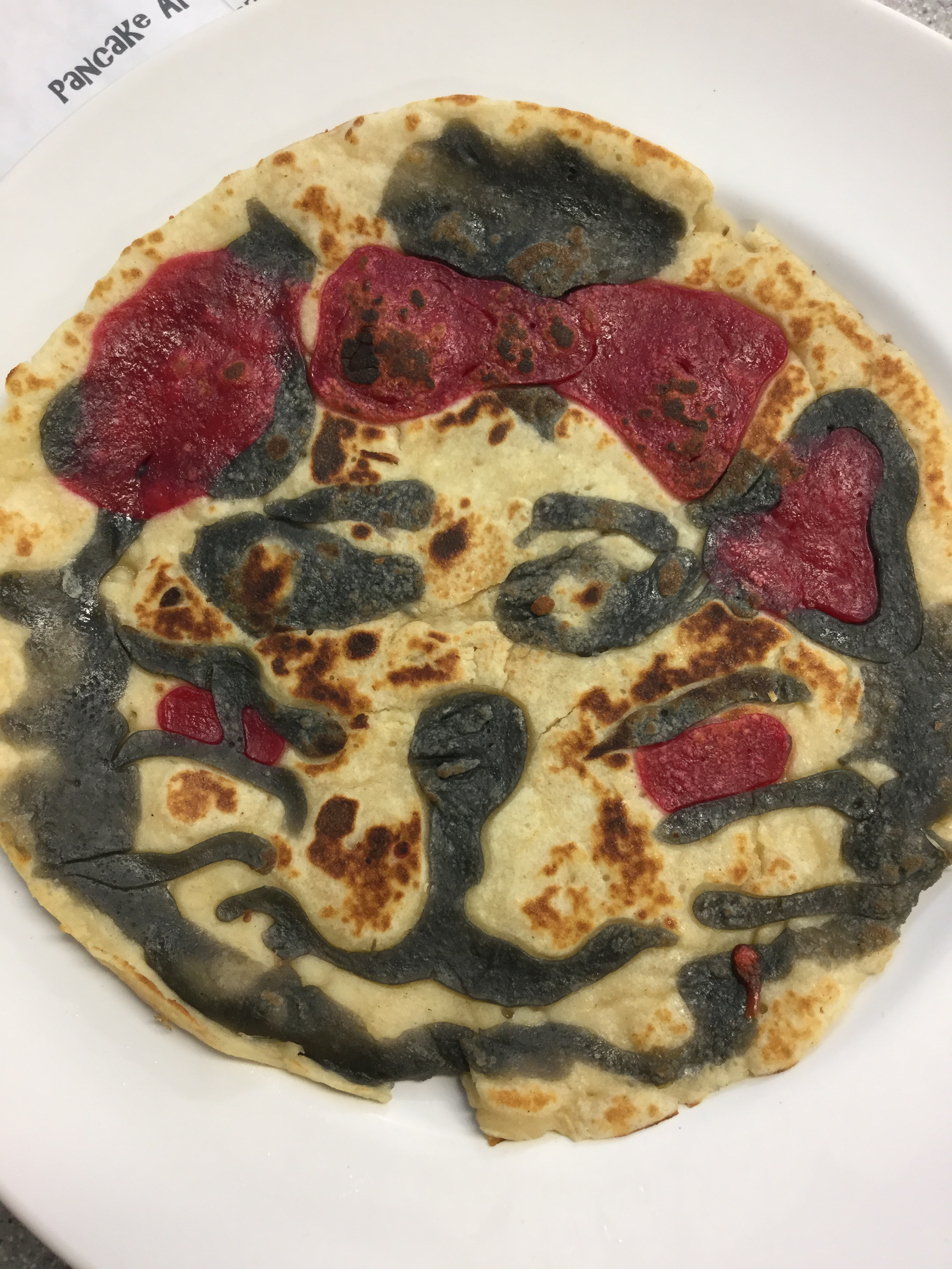 pancakes5 (1).JPG
