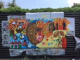 Graffiti 5 (1).JPG