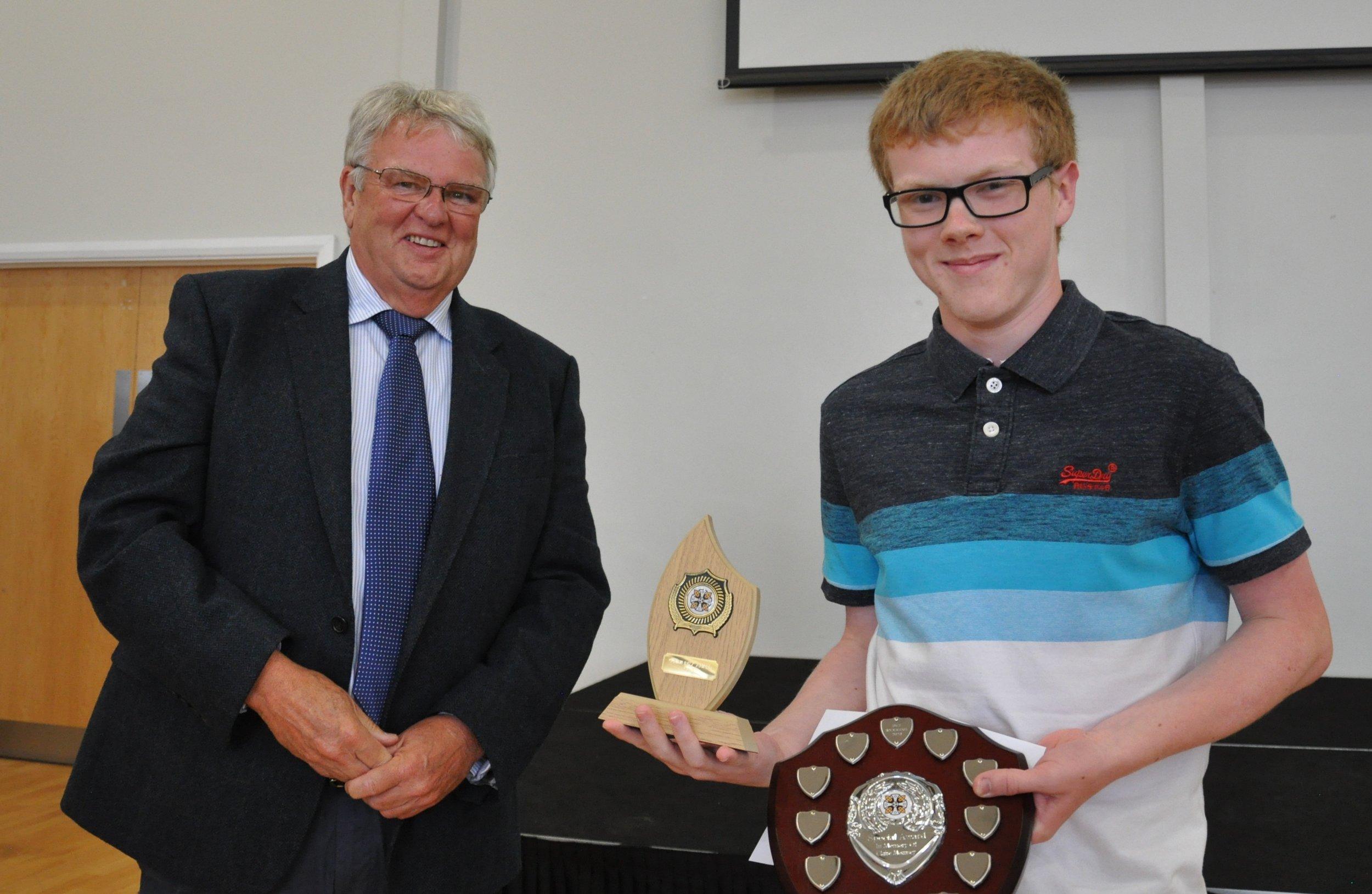jack Broughal - com award.JPG