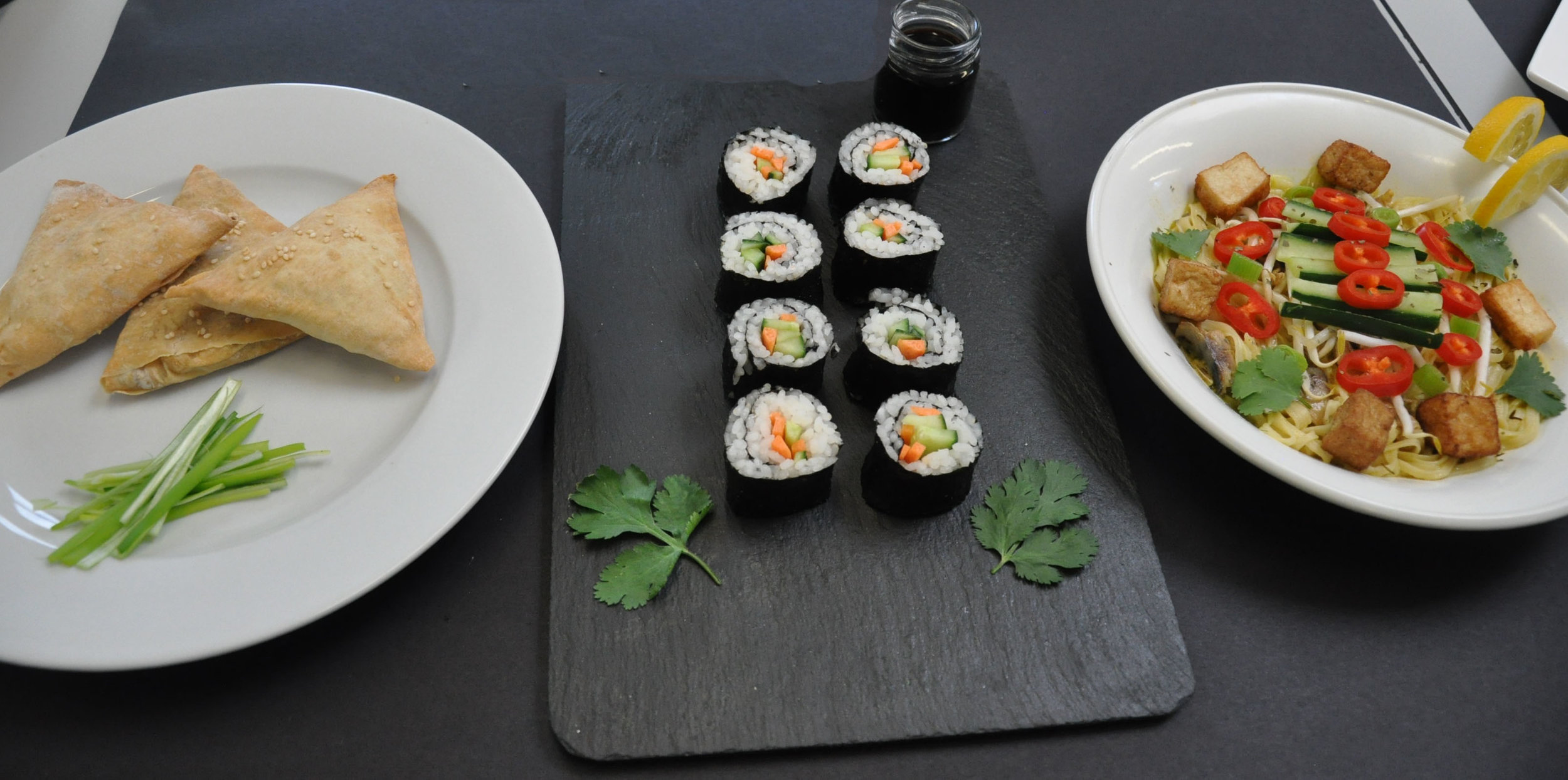 food (5).JPG