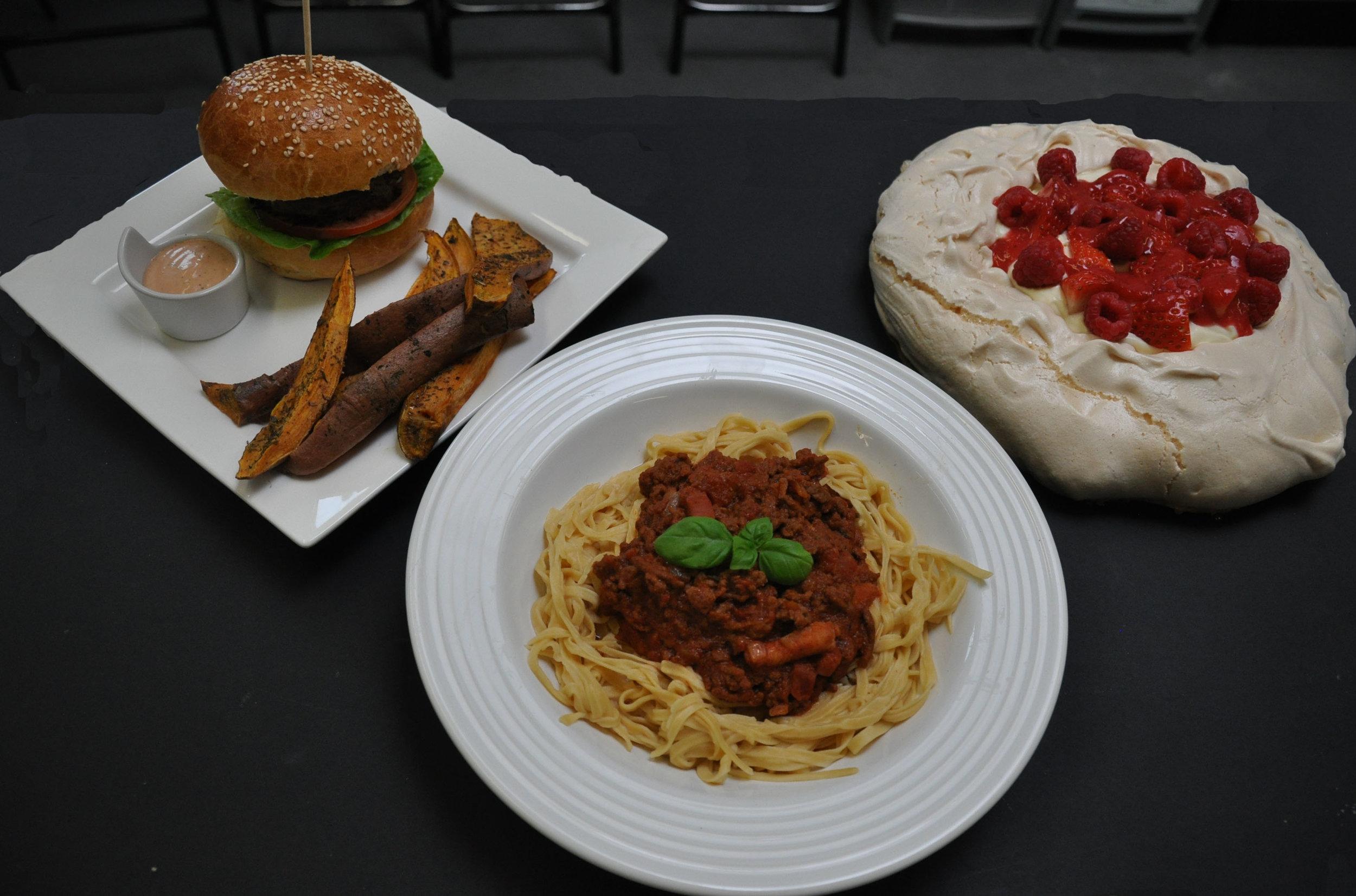 food (6).JPG