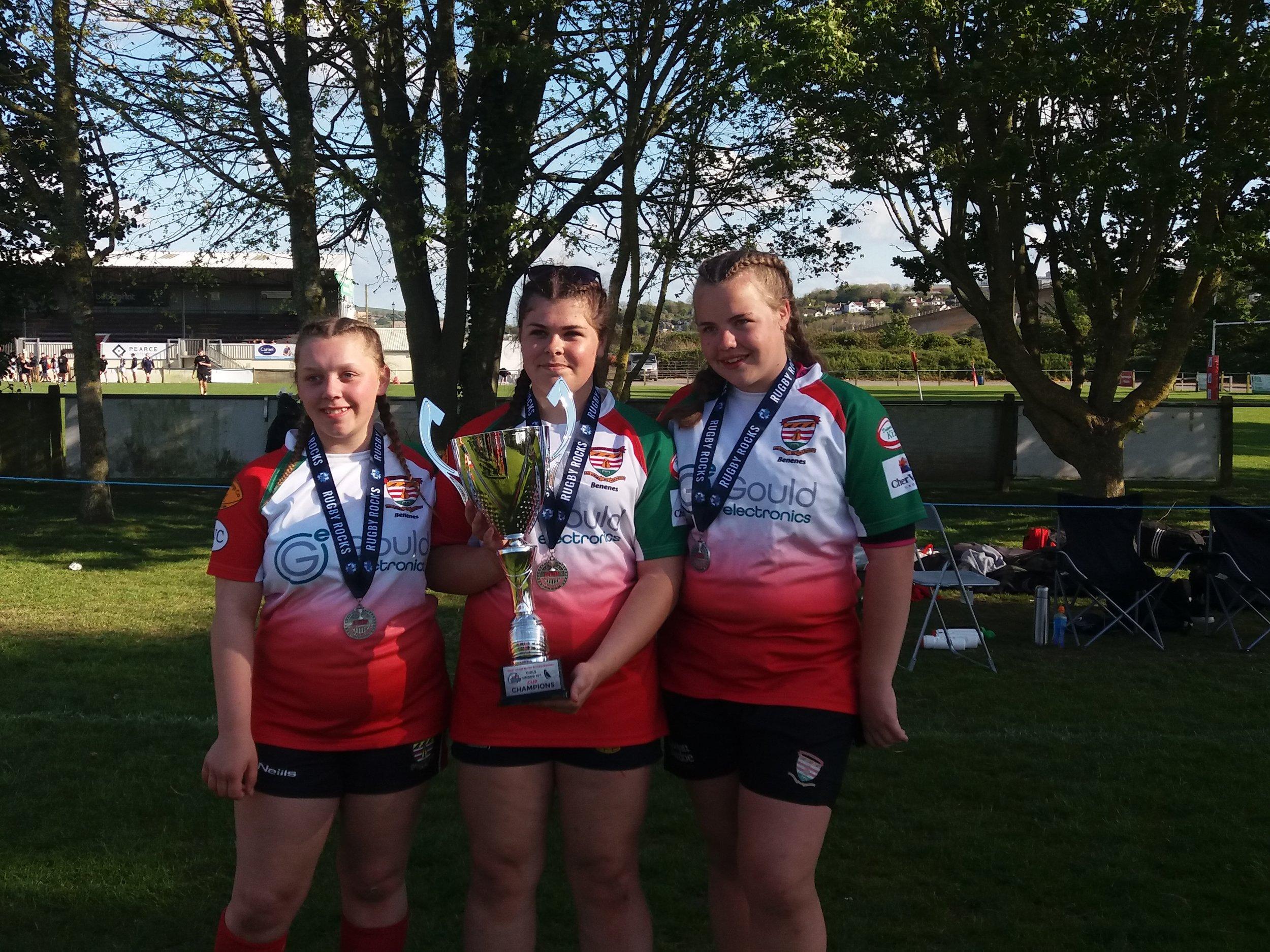 rugbygirlswin.jpg