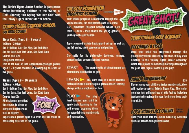 Tehidy Tigers Leaflet Page 2.jpg