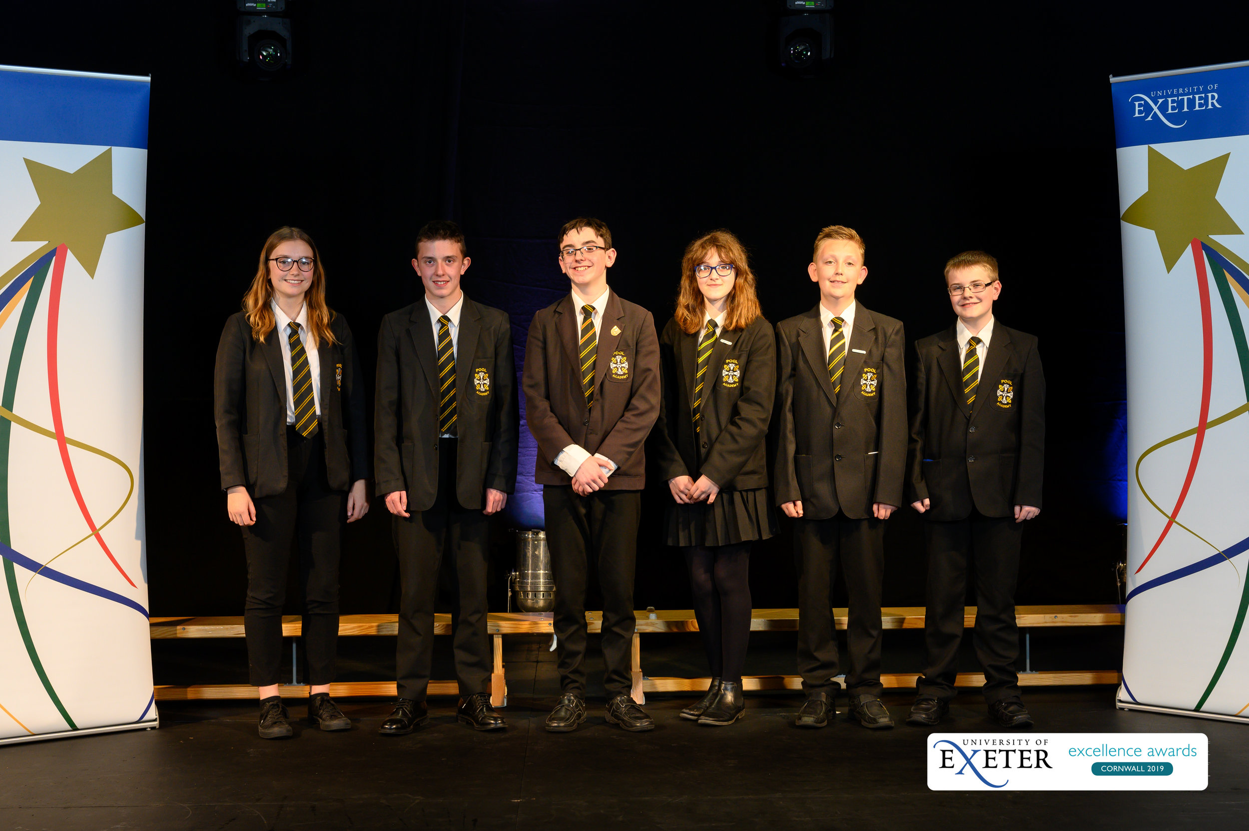 Excellence 2019 watermarked - 097.jpg