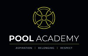 NEW Pool master logo tiny.jpg