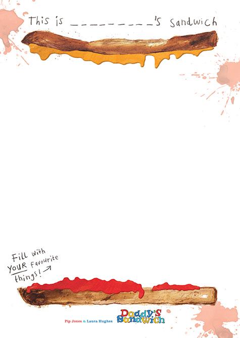 DADDYS SANDWICH_colouring sheet2.jpg
