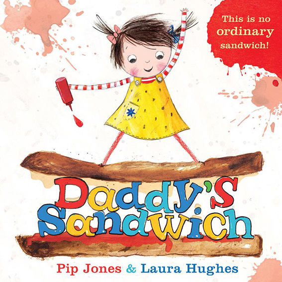 DADDY'S SANDWICH COVER low res.jpg
