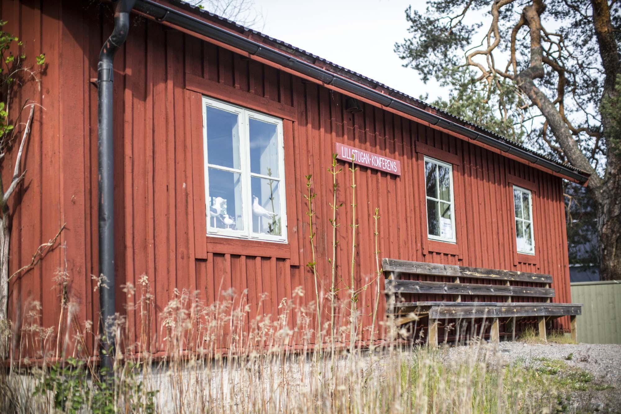 Fjäderholmarnas Krog©Per Olsson_1.JPG