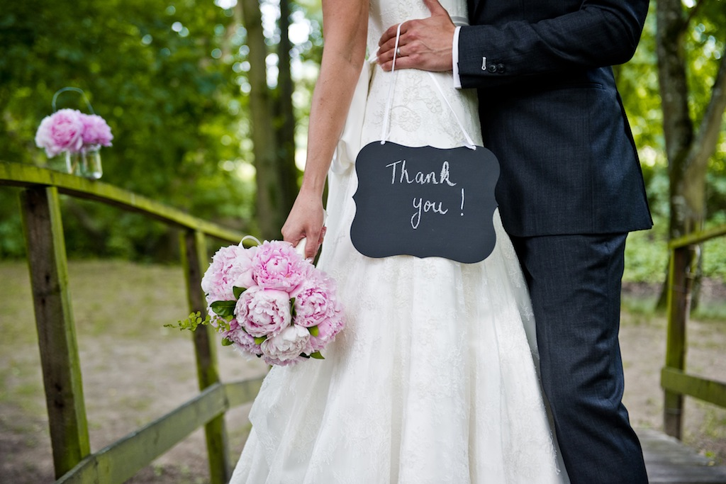 Thank you wedding photos.jpg