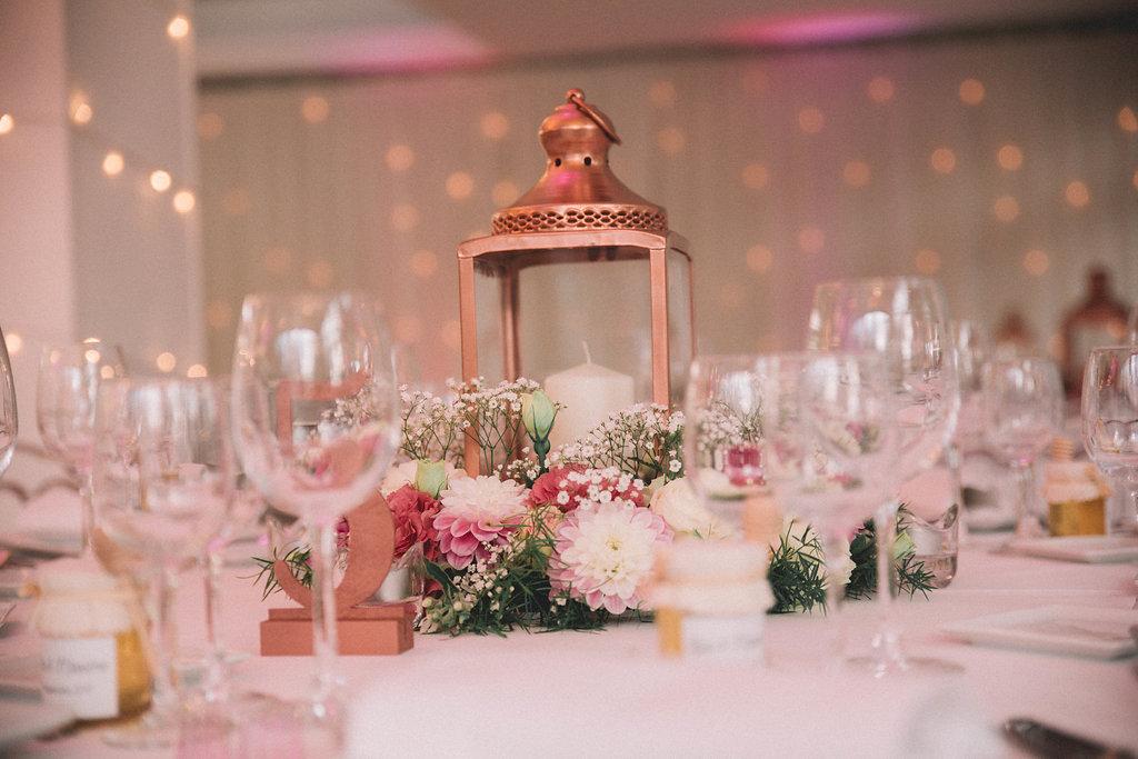 L&M - Cocktail - Noor Weddings (70).jpg