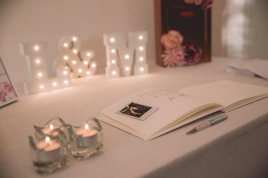 L&M - Cocktail - Noor Weddings (81).jpg