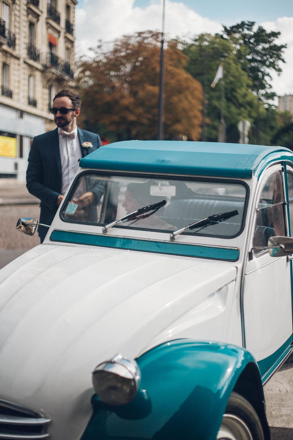 L&M - Mairie - Noor Weddings (2).jpg