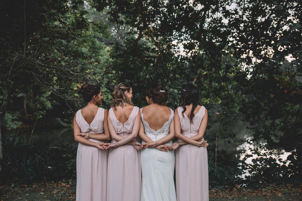 L&M - Cocktail - Noor Weddings (41).jpg
