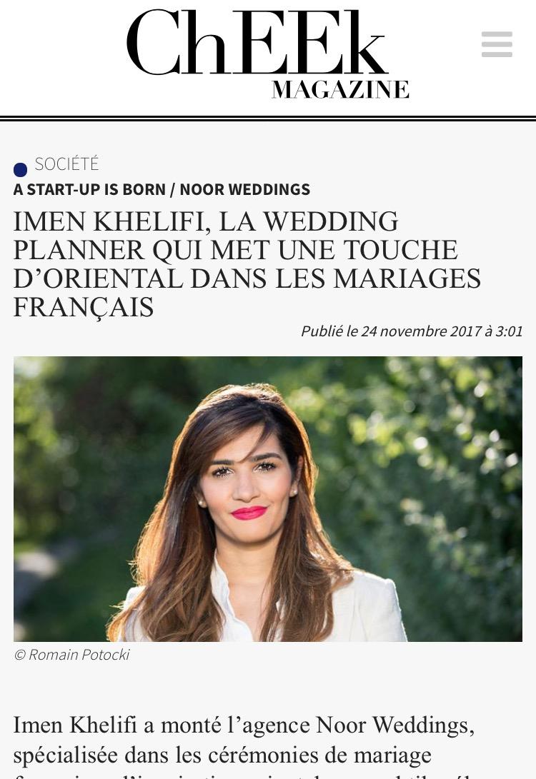 Noor_weddings_cheek_magazine1.jpg