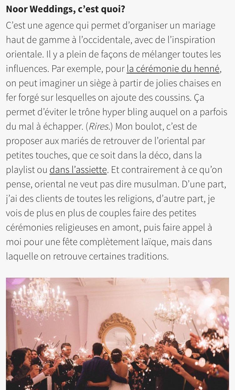 Noor_weddings_cheek_magazine3.jpg