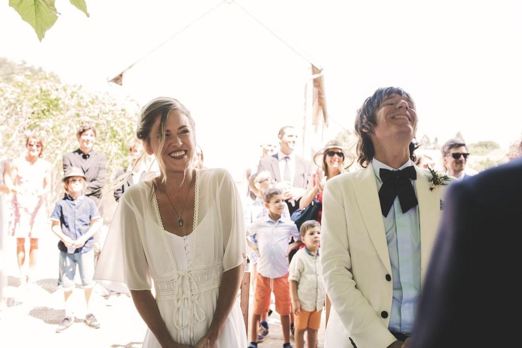 photographemariagetroyes-Pauline&Yann_194.jpg