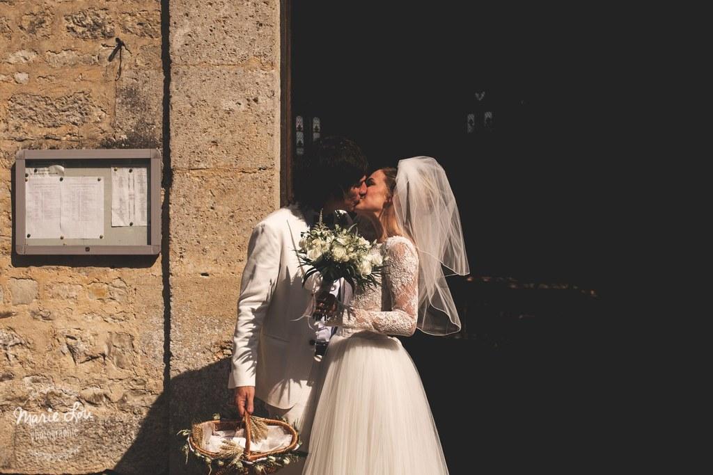 photographemariagetroyes-Pauline&Yann_662.jpg