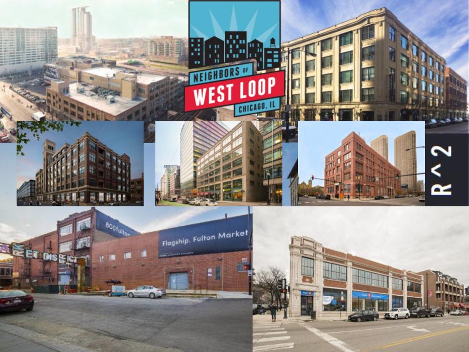 R2 West Loop.jpg