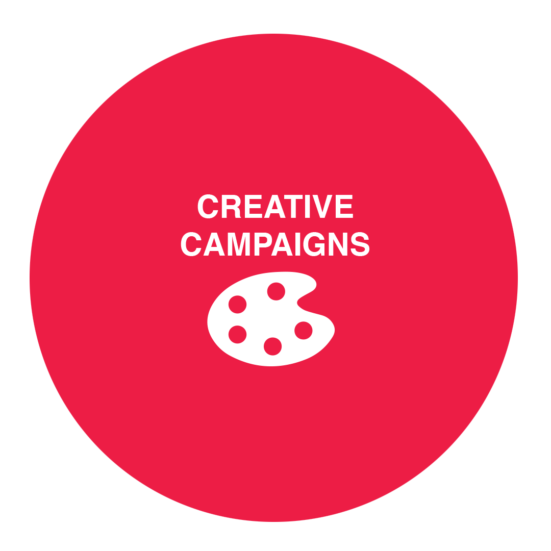 7PR-Creative-Campaigns-Thumb.png