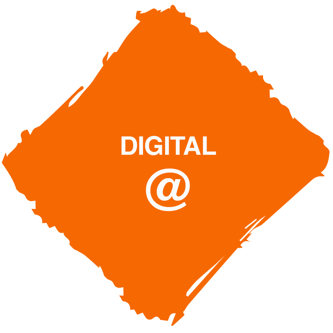 Intelligent, results driven digital marketing. We go above and beyond to deliver results so you succeed online.  Click for more info