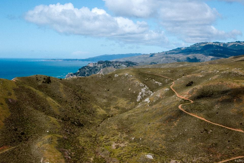marin-headlands-view.jpg