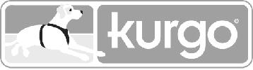 logo_kurgo-100.jpg