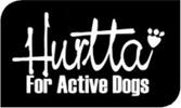 Hurtta_Logo-100.png