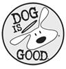 DIG-Logo-100.jpg