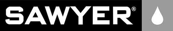 Sawyer_Logo-100.jpg