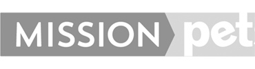 mission-pet-logo-100.jpg