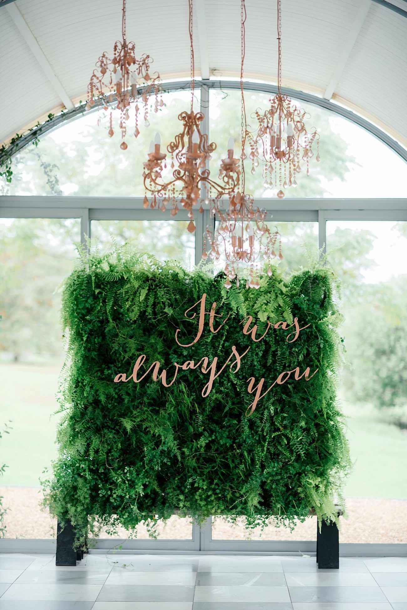 Copper-Metallic-Blush-Wedding-Ideas-20.jpeg