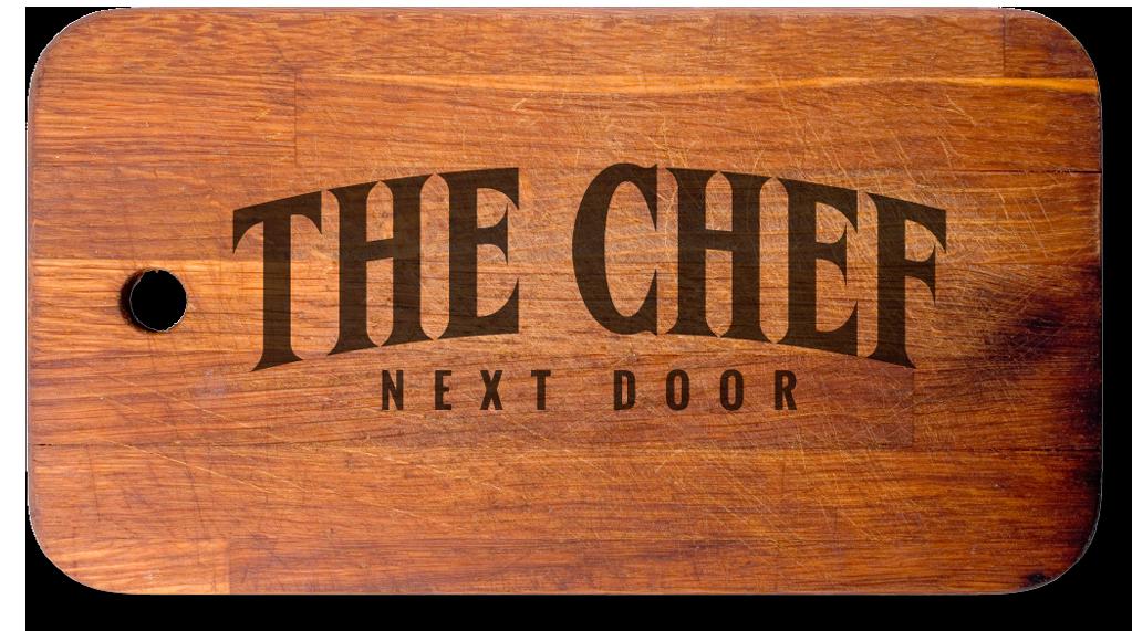 chefLogoBoard.png