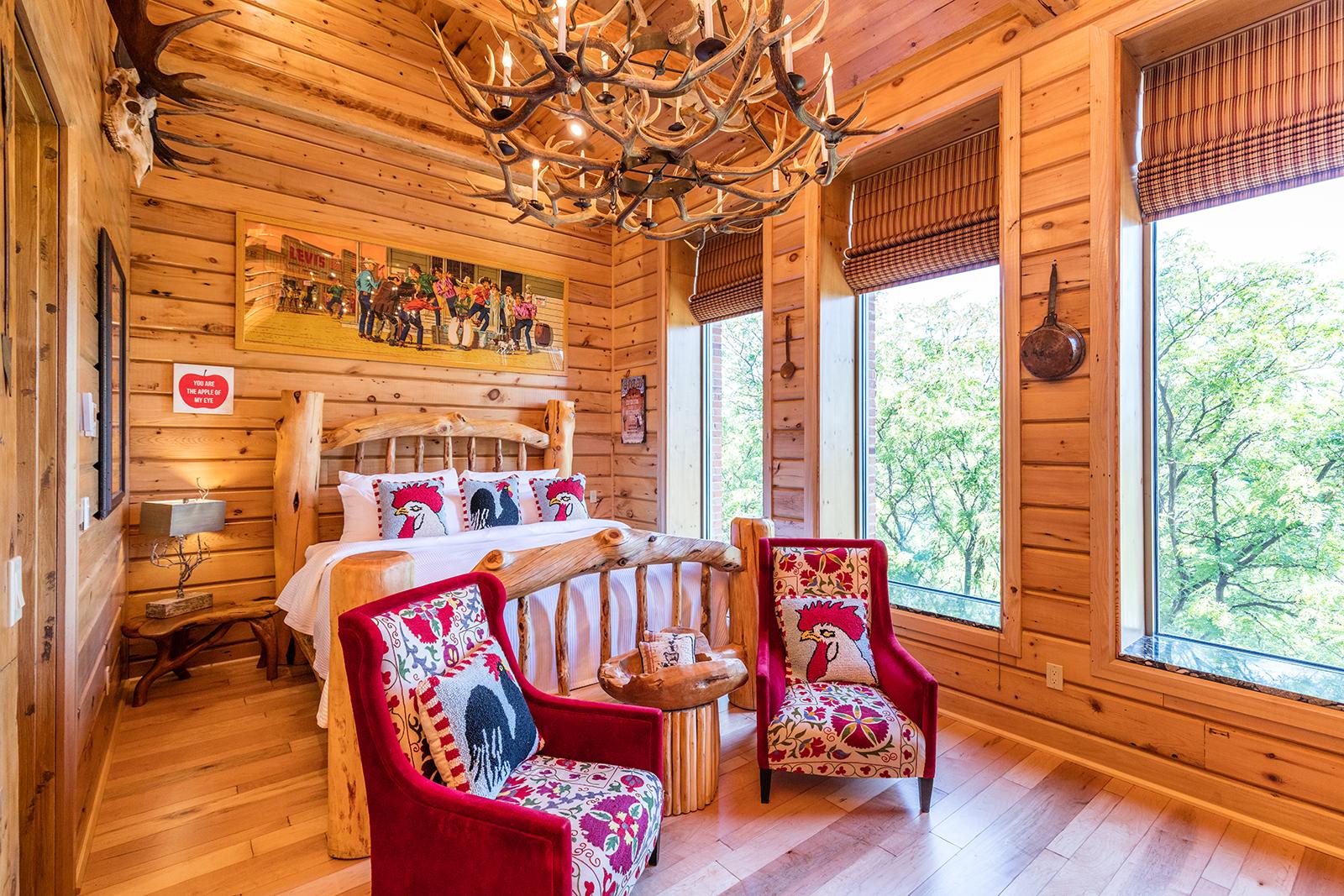 Log Cabin (5 of 19).jpg
