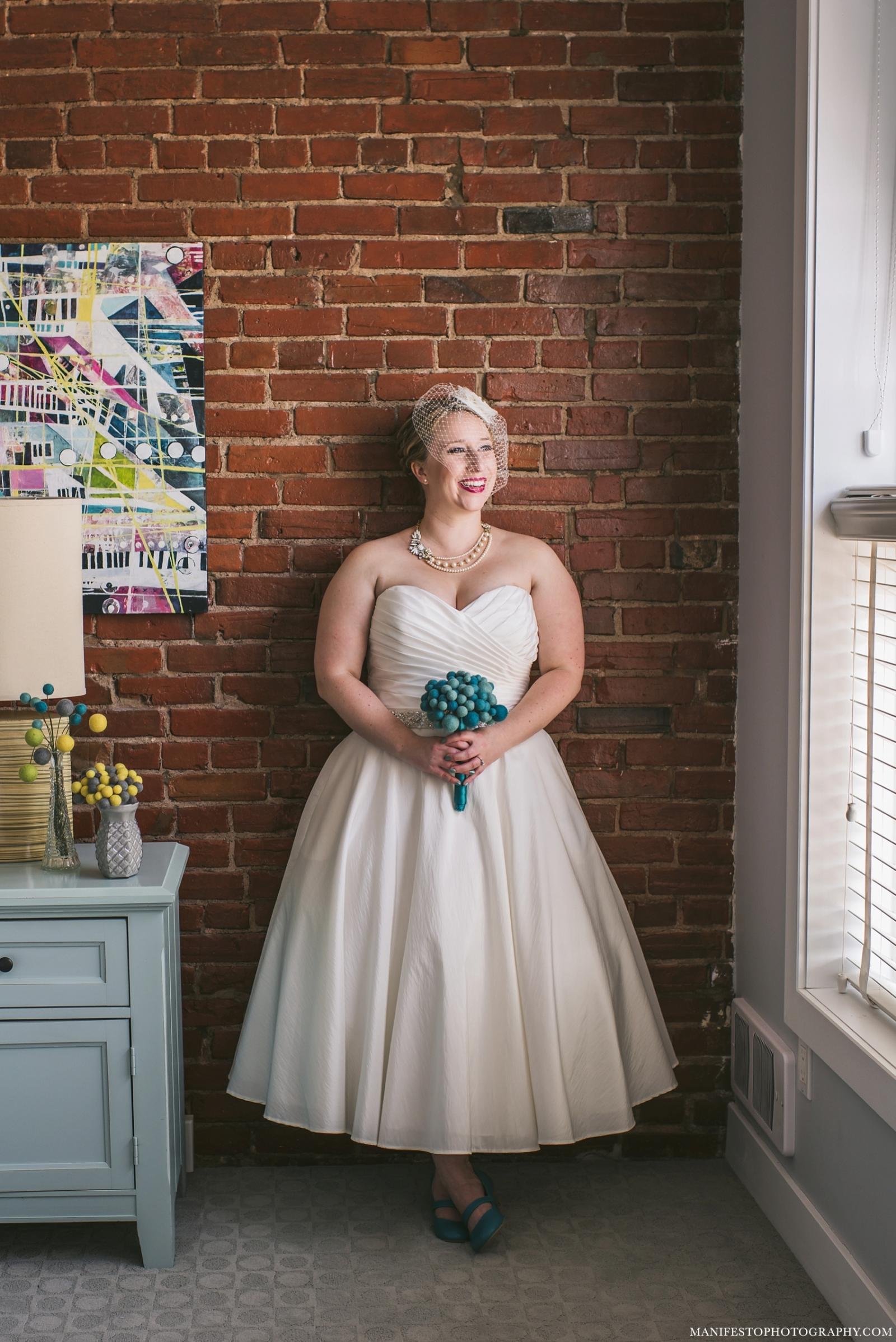 RETRO SUITES WEDDING 2.jpg