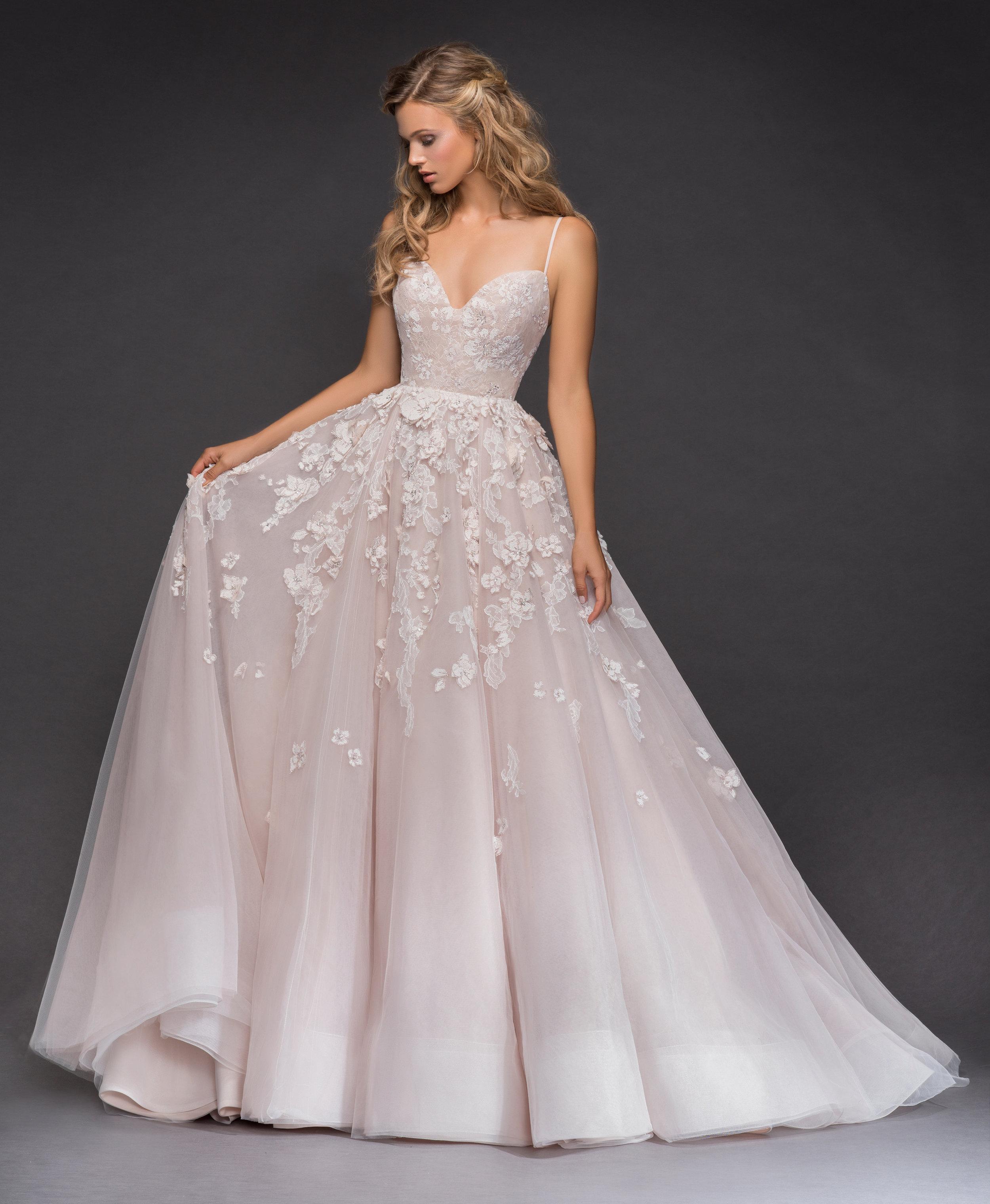 valentine gown.jpg